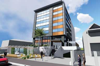67 Saint Pauls Terrace Spring Hill QLD 4000 - Image 4