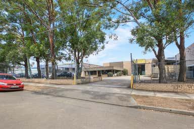 56 Adderley Street East Lidcombe NSW 2141 - Image 4