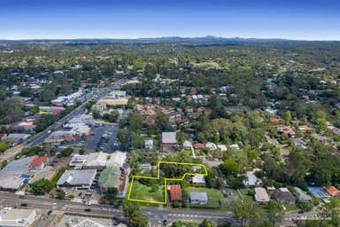 22-24 Brookfield Road Kenmore QLD 4069 - Image 4