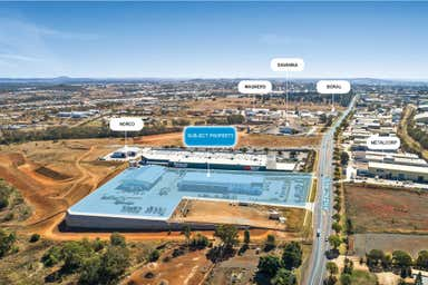 373 Anzac Avenue Harristown QLD 4350 - Image 2