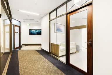 City Mutual Building, 906/66 Hunter Street Sydney NSW 2000 - Image 3