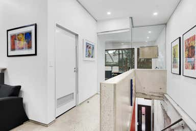 4/34 Commercial Road Newstead QLD 4006 - Image 3