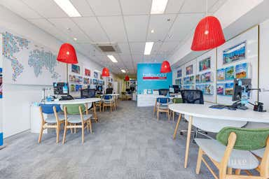 58 Burnett Street Buderim QLD 4556 - Image 3