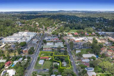 22-24 Brookfield Road Kenmore QLD 4069 - Image 3