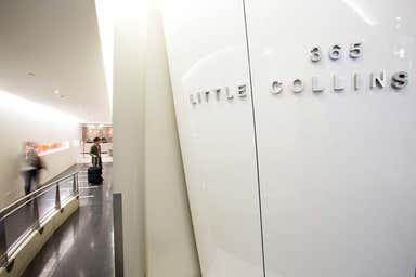 365 Little Collins St Melbourne VIC 3000 - Image 3