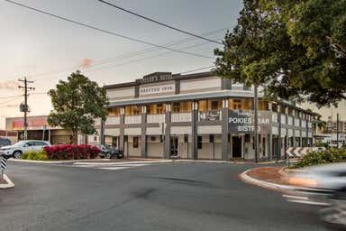 Liquorland & Taylor's Hotel, 126 Wood Street Mackay QLD 4740 - Image 3