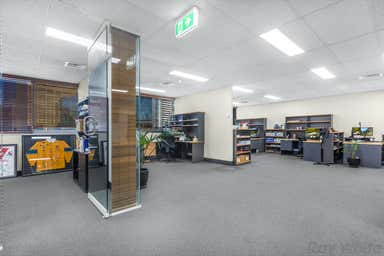 Level 3, 34/131 Leichhardt Street Spring Hill QLD 4000 - Image 3