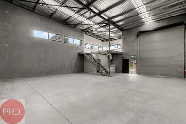 Rise Industrial Estate, 15-17 Charles Street St Marys NSW 2760 - Image 3