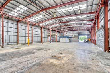 66 Neon Street Sumner QLD 4074 - Image 3