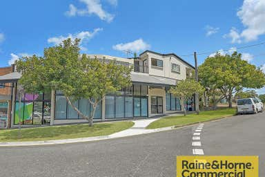 50 Ainsdale Street Chermside West QLD 4032 - Image 2