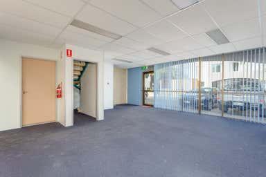 Archerfield QLD 4108 - Image 3