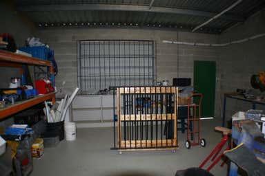 Lot 6, 36-38 Ishmael Road Earlville QLD 4870 - Image 4