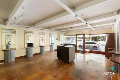 362 Centre Road Bentleigh VIC 3204 - Image 3