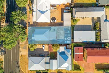 110 Herries Street East Toowoomba QLD 4350 - Image 3