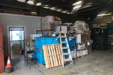 Unit 7,13 Deviney Road Pinelands NT 0829 - Image 4