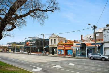 207-209 & 211-213 Victoria Parade Collingwood VIC 3066 - Image 3