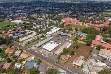 102 Hill Street Newtown QLD 4350 - Image 3