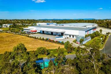 11-19 Kellar Street Berrinba QLD 4117 - Image 3