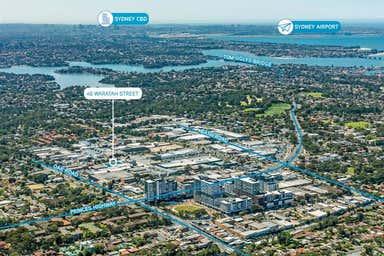 48 Waratah Street Kirrawee NSW 2232 - Image 4