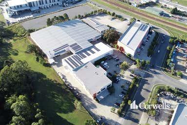 68 Business Street Yatala QLD 4207 - Image 3