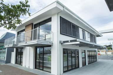 Village Centre & Bridge Plaza, 1 Perry Street Batemans Bay NSW 2536 - Image 4