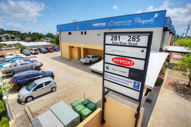 281-285 Ross River Road Aitkenvale QLD 4814 - Image 4