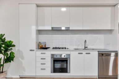 Apartment Complex, 738-740 Grand Boulevard Seaford Meadows SA 5169 - Image 3