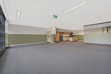 6 Eden Park Drive Macquarie Park NSW 2113 - Image 3