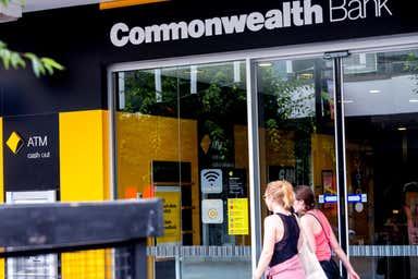 141 Crown Street Wollongong NSW 2500 - Image 3