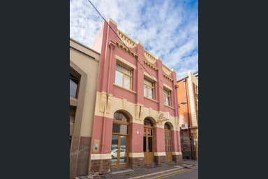 27 Hindmarsh Square Adelaide SA 5000 - Image 3