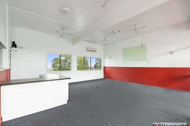 2/19 Tozer Street Gympie QLD 4570 - Image 3
