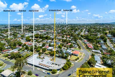 50 Ainsdale Street Chermside West QLD 4032 - Image 3