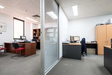 Level 6 Unit 10, 55 Gawler Place Adelaide SA 5000 - Image 4