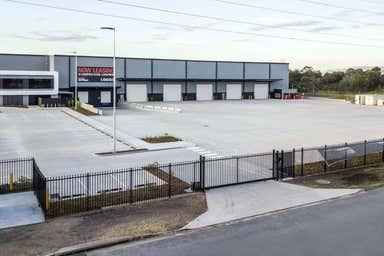 47 Logistics Place Larapinta QLD 4110 - Image 3