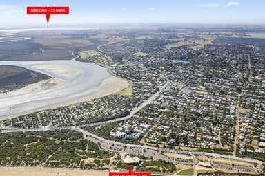 Dunes Cafe Surf Beach Road Ocean Grove Geelong VIC 3220 - Image 4