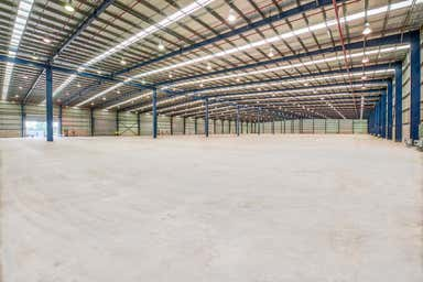 Osprey Estate, 10 Osprey Drive Port Of Brisbane QLD 4178 - Image 4