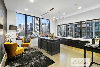 445 Upper Edward Street Spring Hill QLD 4000 - Image 3
