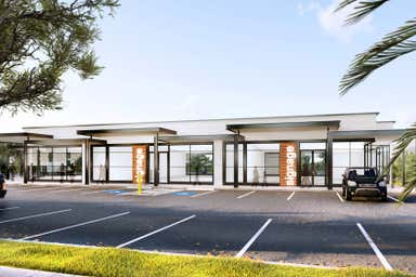201 Ferry Road Southport QLD 4215 - Image 3