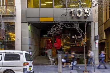 105 Pitt Street Sydney NSW 2000 - Image 4