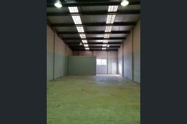 Seton Rd, 19-21 Seton Road Moorebank NSW 2170 - Image 4