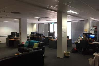 Suite 13, 979 Albany Highway East Victoria Park WA 6101 - Image 3