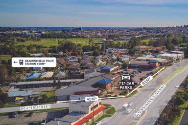 52-62 Old Princes Highway Beaconsfield VIC 3807 - Image 4
