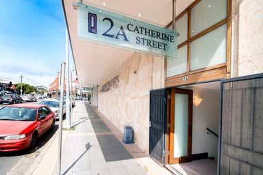 2A Catherine Street Leichhardt NSW 2040 - Image 3