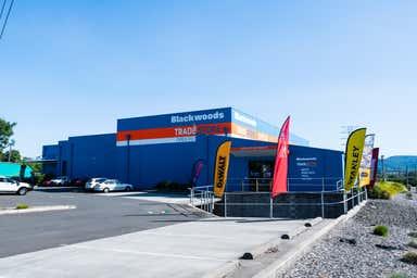 1/175 Five Islands Road Unanderra NSW 2526 - Image 3