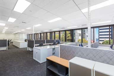 256 Adelaide Terrace Perth WA 6000 - Image 4