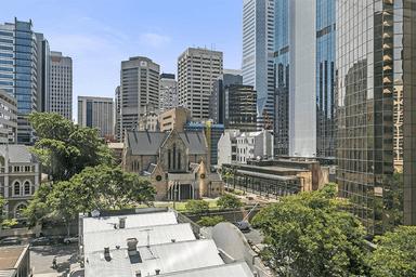10 Market Street Brisbane City QLD 4000 - Image 4