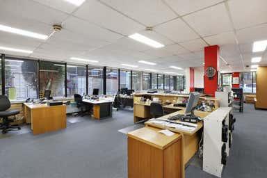 56 Adderley Street East Lidcombe NSW 2141 - Image 3