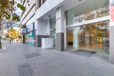 1/41 St. Georges Terrace Perth WA 6000 - Image 4