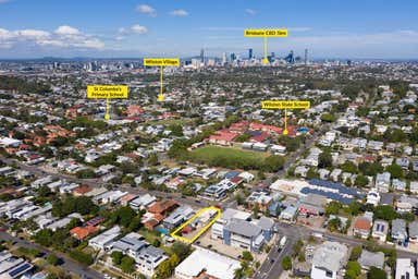 185 Days Road Grange QLD 4051 - Image 2