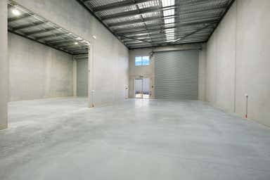 2/9 Warehouse Place Unanderra NSW 2526 - Image 3